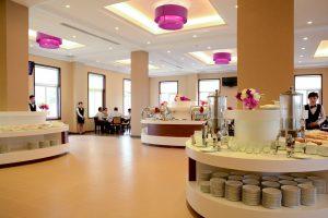 Khách Sạn Hai Bà Trưng - khách sạn Buôn Ma Thuột cao cấp